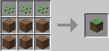 craft_grass_block_minecraft.png
