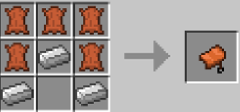 craft_saddle_minecraftserve.png