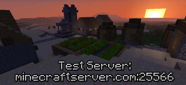 Web Server Performance Test | HTTP / HTTPS Test