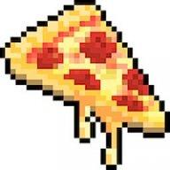 PizzaMan31