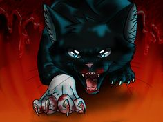 Midnightcat13